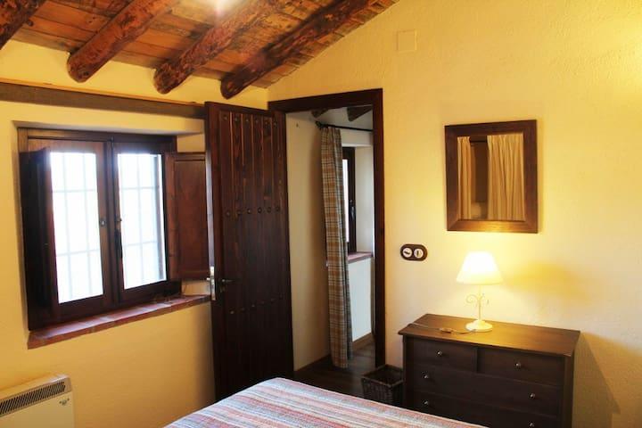 Doña Rama的民宿