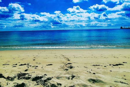 Palm Beach Island 🌴🌴view suite near🏖 w/parking