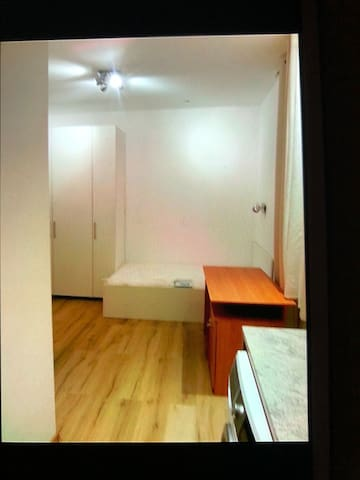 Comfortable rent near medical uni
