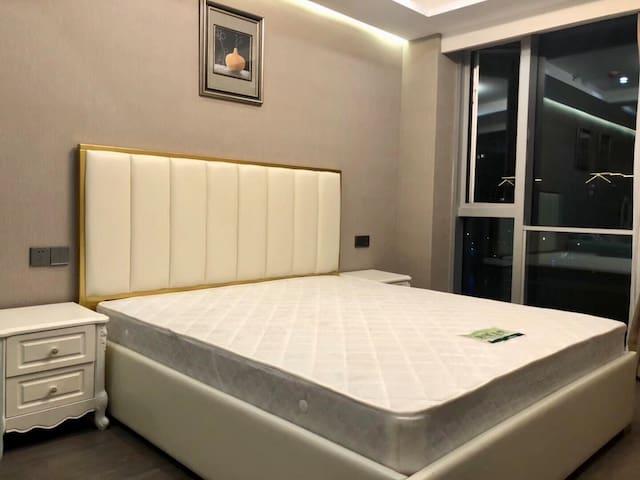 杭州的民宿
