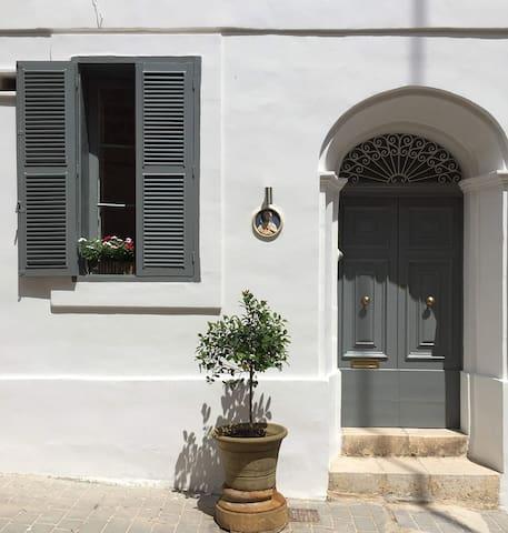 Ħal Lija的民宿