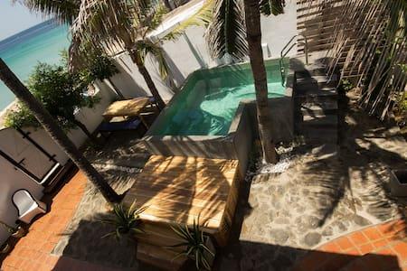 Villa 238 - Dutch Bay, Trincomalee