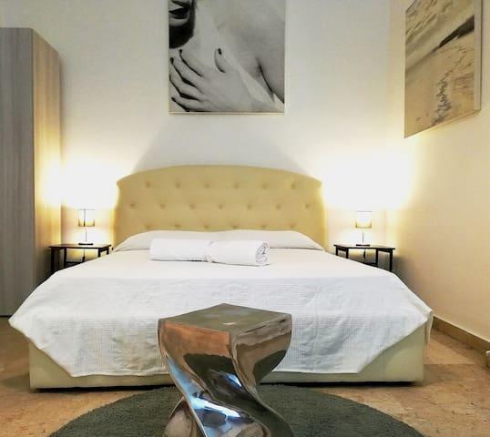 Trastevere_House2