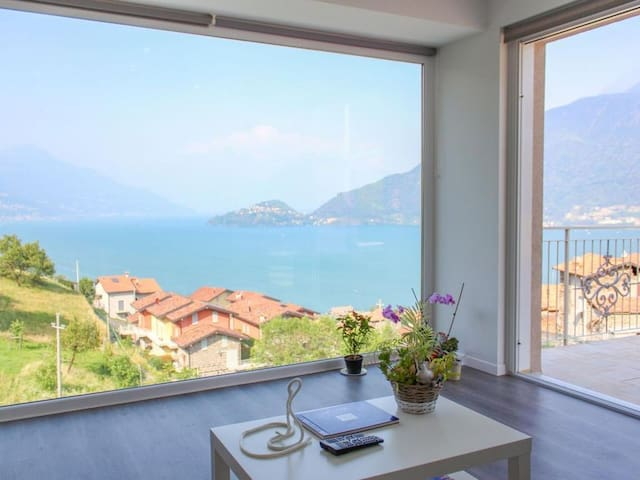 Villa Belmonte - nature, wellness and sport -