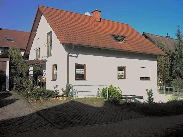 Landau in der Pfalz的民宿