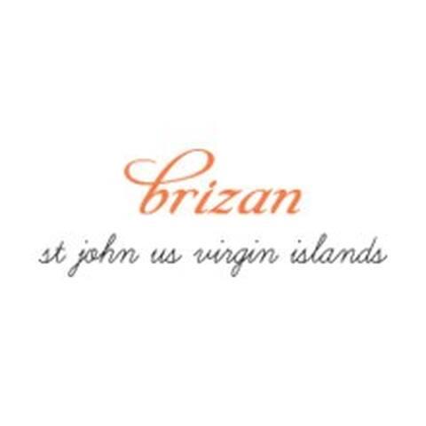 Guidebook for Brizan