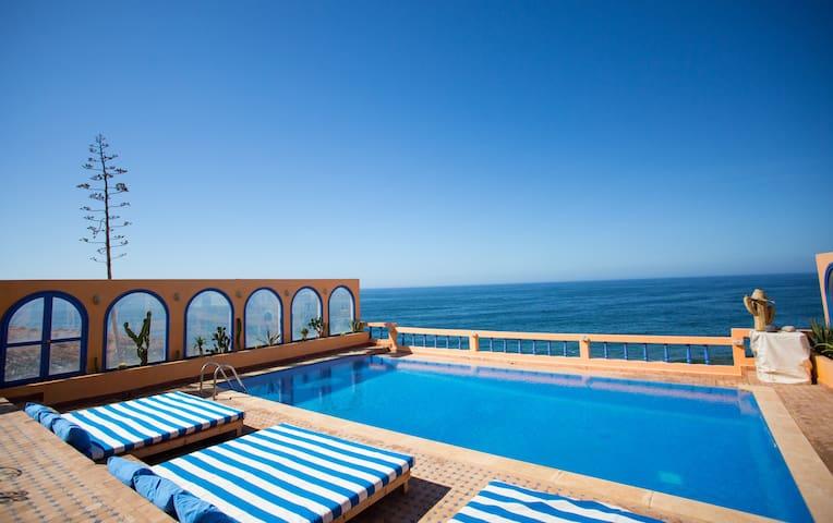La Villa Aman Ocean