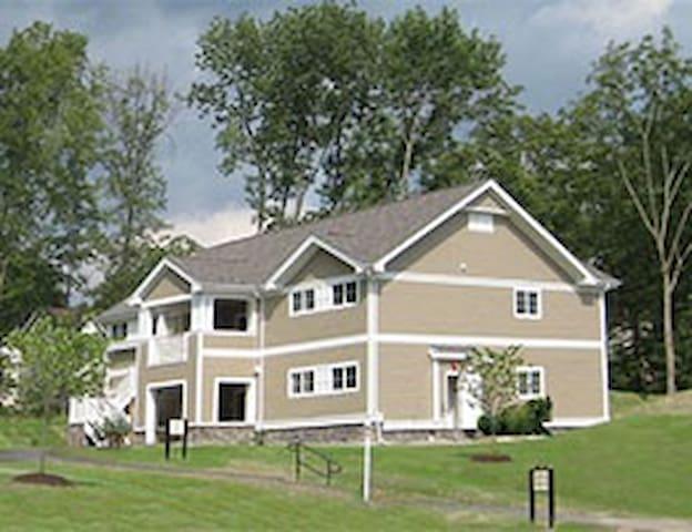 Wyndham Shawnee Village * 2BR