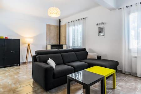 Appartement 3 pièces 4 personnes Prestige 154675