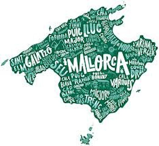 Nice places to visit in Mallorca