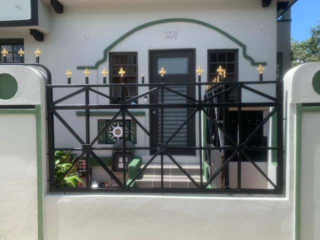 Beautifully Remodeled Condo in Lovely Puerto Rico