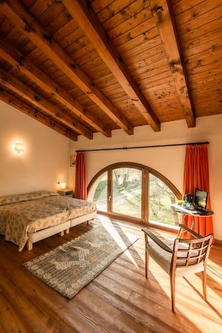 Lughignano的民宿