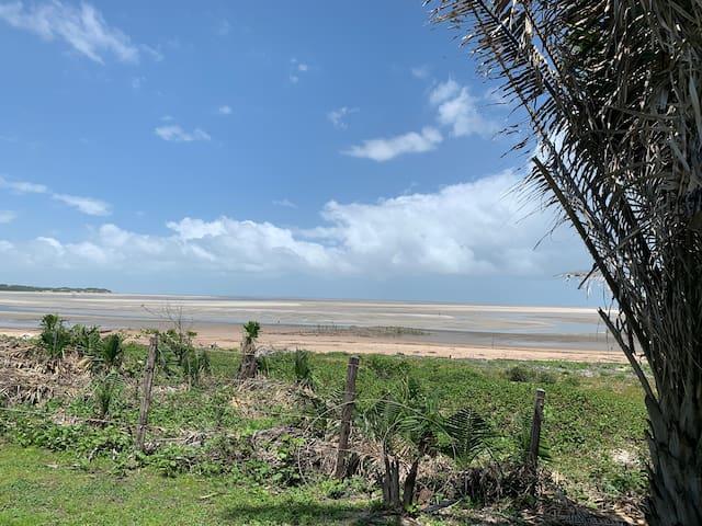Porto Rico的民宿