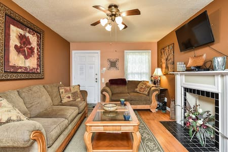 Cowboy Stadium Homes ,LLC Corporate rental Unit 3