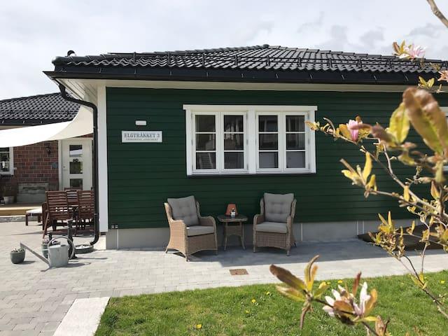 Undrumsdal / Re / Vestfold / Tønsberg 12 Km / Horten 13 Km / Torp 29 Km的民宿