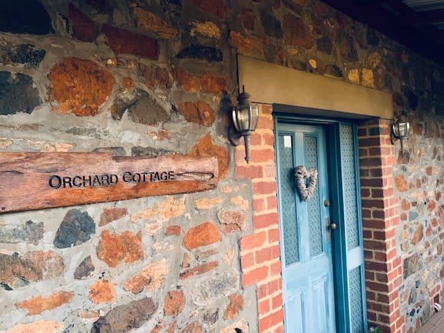 Bridgetown的民宿
