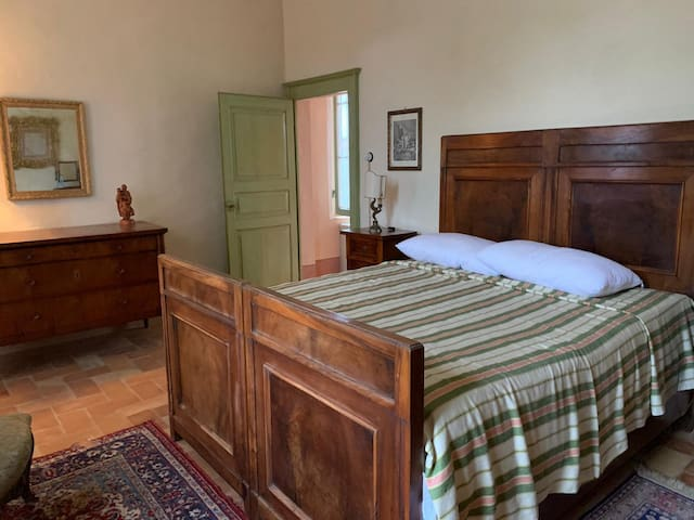 San Zaccaria的民宿