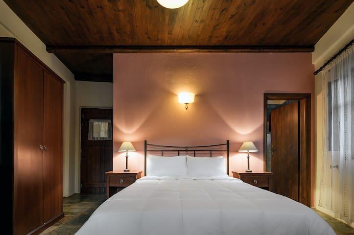Porto Kale Hotel