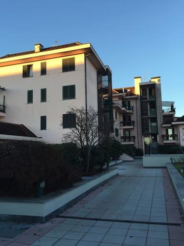 Appartamento Stella