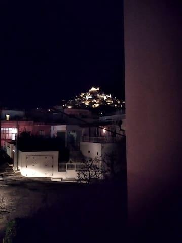 ilias syros island 60