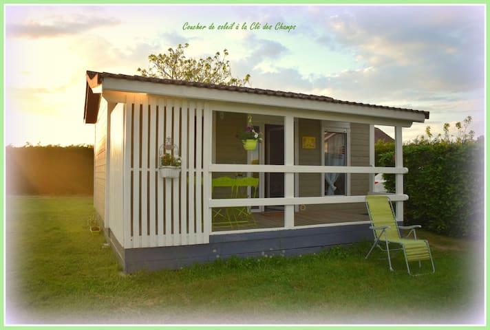 Pierrefitte-sur-Loire的民宿