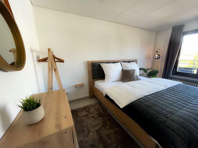Höchenschwand的民宿