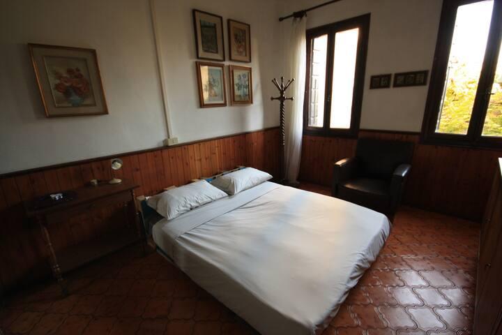 Treviso的民宿