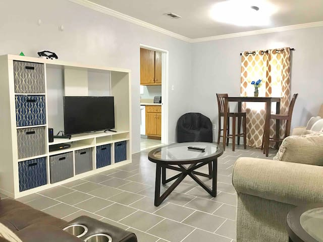 Perfect 3 Bedroom Home in Rome.