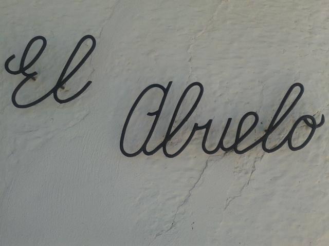 Marmolejo的民宿