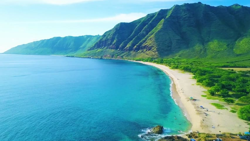 Kauai Ocean View, 5-Star Resort w/out 5-star price