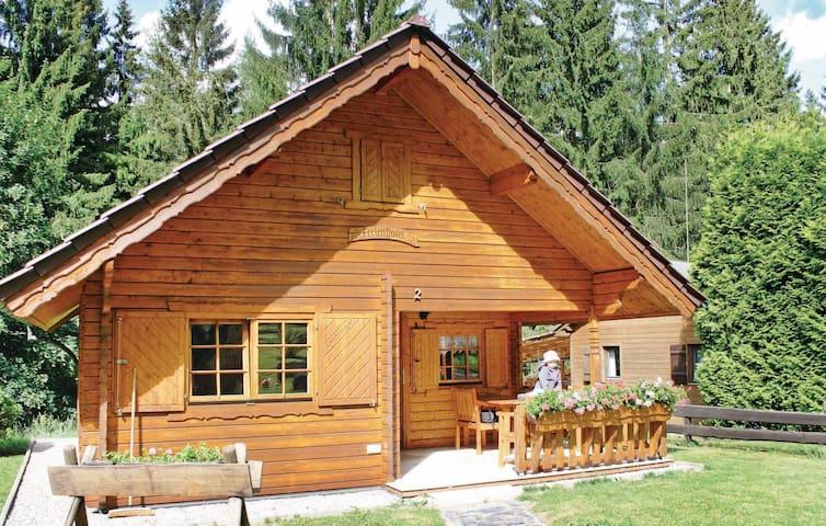 Drognitz的民宿