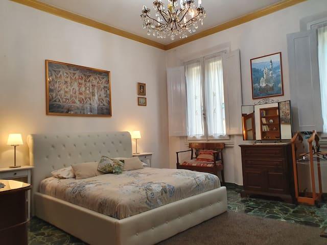 M&B Florence 5 - Santa Maria Novella