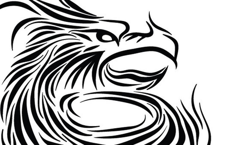 Dragon's Nest Guidebook