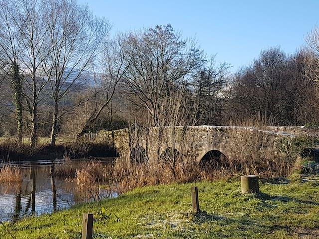 County Tipperary的民宿