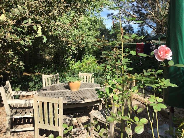 Anthos Cottage - Blackheath