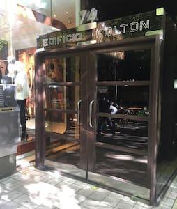 Alquiler Temporal en Mendoza