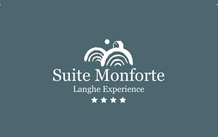 Monforte D'alba的民宿