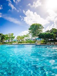 Jupiter Beach House Villa Private 1st Fl Entrance
