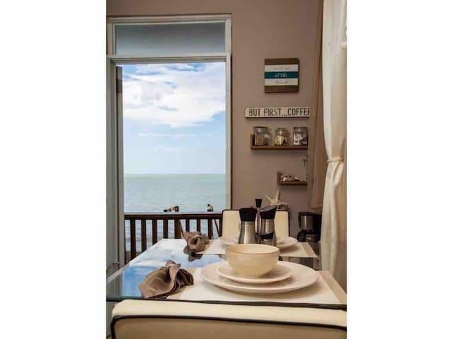 波多黎各民宿