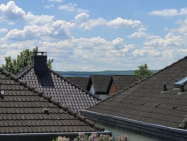 Meckenheim的民宿