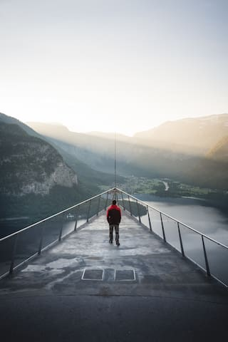 西施蒂利亚的体验