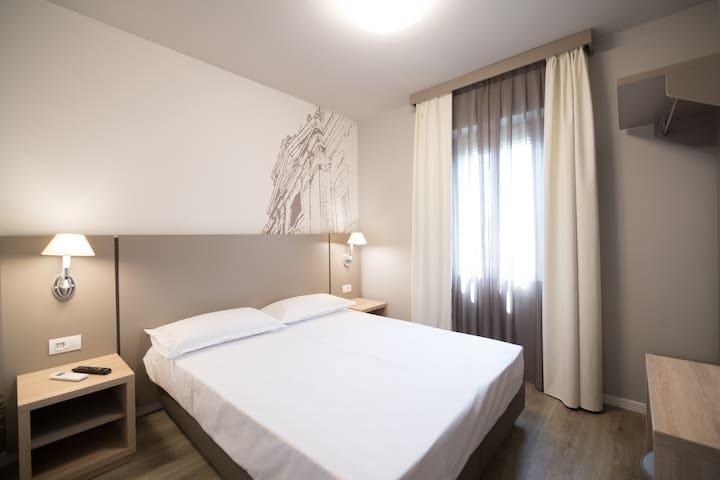 Fiorano Modenese的民宿