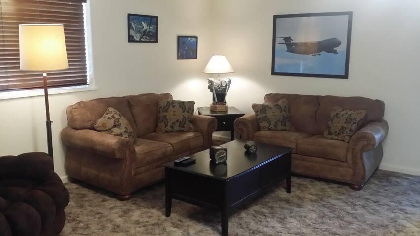 Aviation Suite