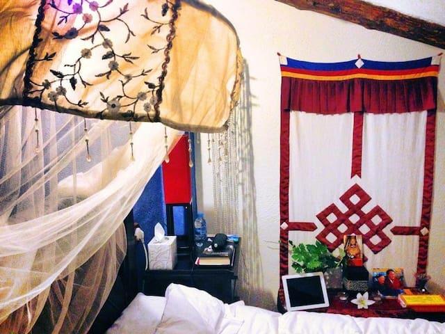 Chiva de Morella的民宿