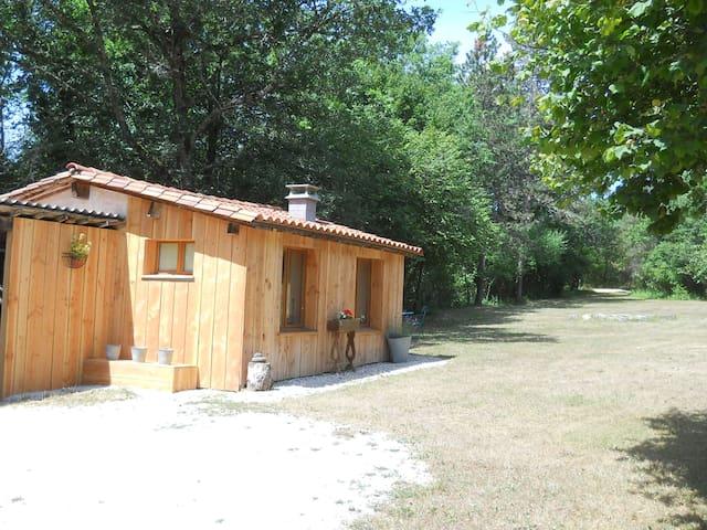 Paussac-et-Saint-Vivien的民宿