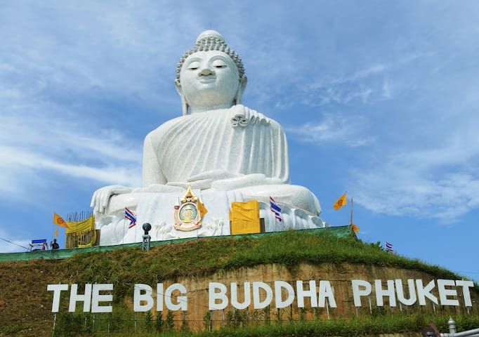 Guidebook Phuket