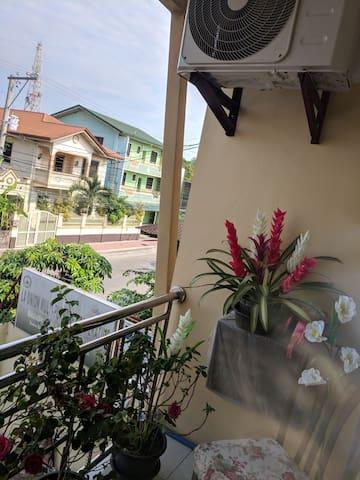 Binalonan的民宿