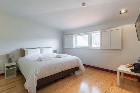 crowntown apartment 4