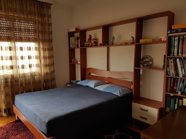 Condominio A Gorizia