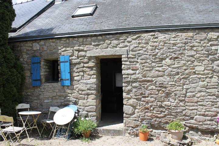 Primevere Cottage